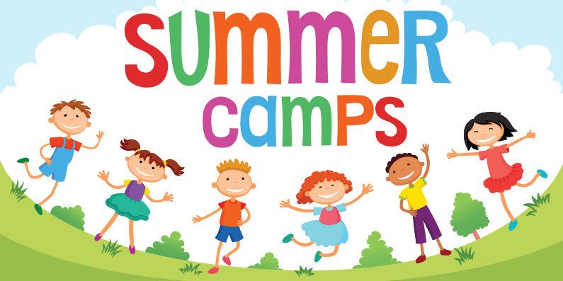 City of Aiken Offers Two Summer Camps
