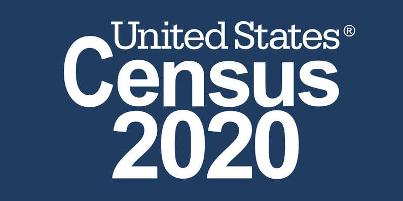 City of Aiken Offering Online Resources for Census 2020
